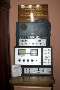 RadioMuseum09