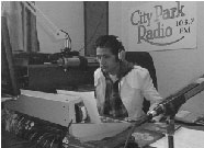 febcitypartradio