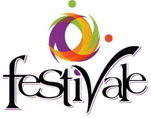 Festivale_Logo