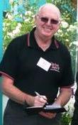 Ron Camplin