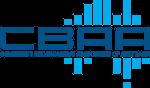 cbaa_logo