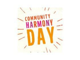 Community Harmony