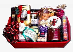Rudolphs-Christmas-Hamper-again