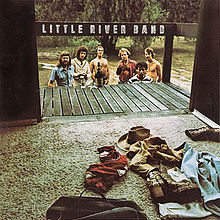 Little River band.