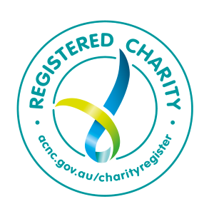 ACNC-Registered-Charity-Logo_RGB (Custom)