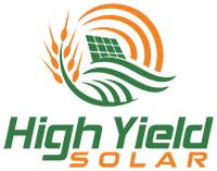 High Yield Solar
