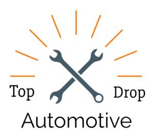 TOP DROP Automotive
