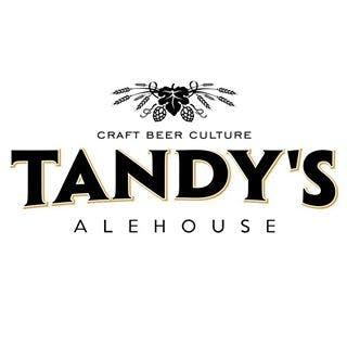 Tandys Alehouse